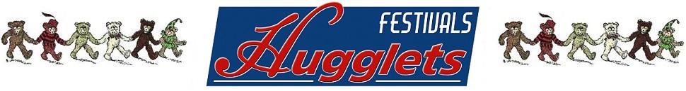 Hugglets